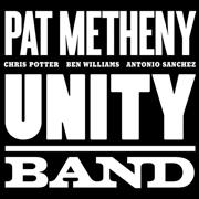 Unity Band   CD