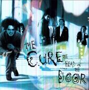Head On The Door: Deluxe Edition | CD
