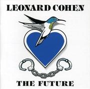 Future | CD