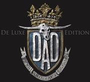 Dic-Nii-Lan-Daft-Erd-Ark: Deluxe Edition