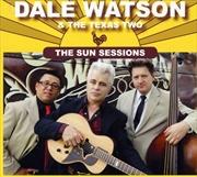 Sun Sessions | CD