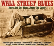 Wall Street Blues