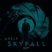 Skyfall (Import)