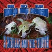 3 Skulls & The Truth | CD