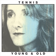 Young And Old | CD
