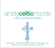 Simply Celtic Moods | CD