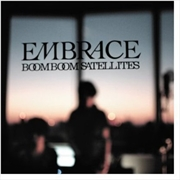 Embrace (Import) | CD