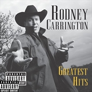 Greatest Hits (Import)