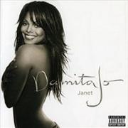 Damita Jo (Import)   CD