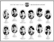 First Class: Organization Of Team XOXO  | CD