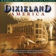 Dixieland America (Import)
