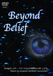 Beyond Belief | DVD