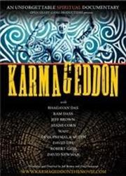 Karmageddon | DVD