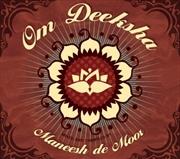 Om Deeksha | CD