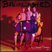 Brainwashed | CD