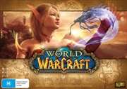 World Of Warcraft | PC