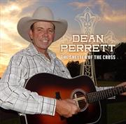Shelter Of The Cross | CD