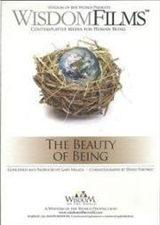 Beauty Of Being | DVD