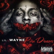 Piru Dreams | CD