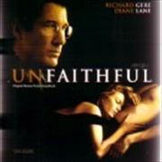 Unfaithful | CD
