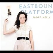 Eastbound Platform