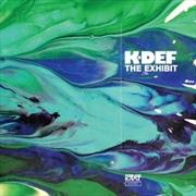 Exhibit | CD