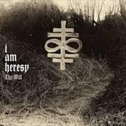 Thy Will | CD