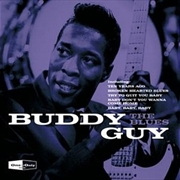 Blues: One And Only: Buddy Guy