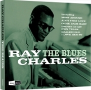 Blues: One And Only: Ray Charles | CD