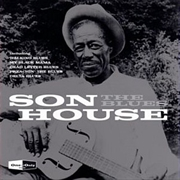 Blues: One And Only: Son House