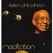 Meditation | CD
