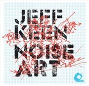 Noise Art | CD