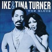 Blues   CD