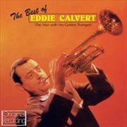 Best Of Eddie Calvert   CD