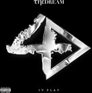 Iv Play: Explicit | CD