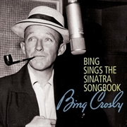 Bing Sings The Sinatra Songboo | CD