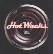 Hot Wacks: Anti Vinyl Fall Com | Vinyl