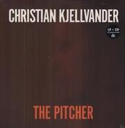 Pitcher   Vinyl