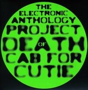 Of Death Cab For Cutie | Vinyl