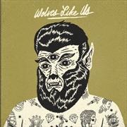 Get Gone | Vinyl