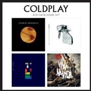 Box | CD