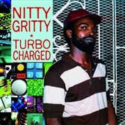 Turbo Charged | Vinyl