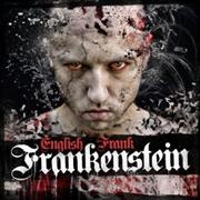 Frankenstein | CD