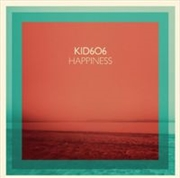 Happiness | Vinyl