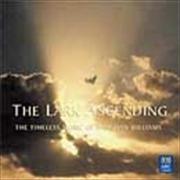 Lark Ascending | CD