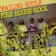 Fire House Rock | Vinyl