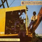 Inchpinchers | Vinyl