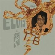 Elvis At Stax | Vinyl