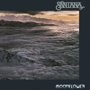 Moonflower: Remastered | Vinyl