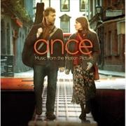 Once | Vinyl
